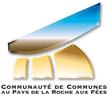 Communauté de Communes du Pays de la Roche aux Fées