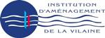 Institut d'aménagement de la Vilaine
