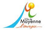 Ville de Mayenne