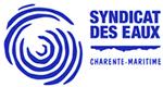 Syndicat des eaux de la Charente-Maritime